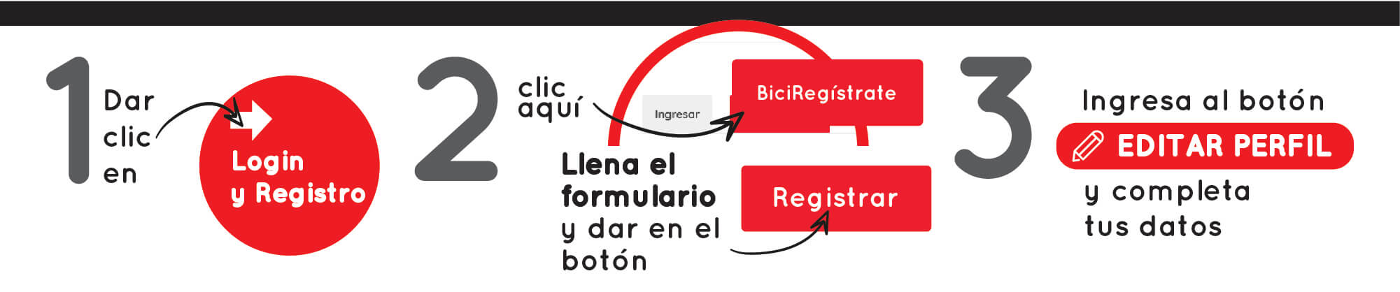 BiciRegistro.co