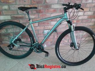 SPECIALIZED-P6H040136