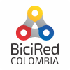 BiciRed Colombia